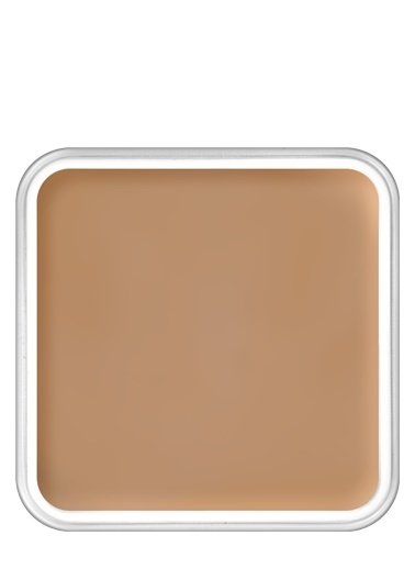 Kryolan Hd Micro Foundation Cache Ten